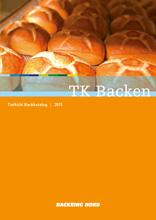 TK-Katalog 2011